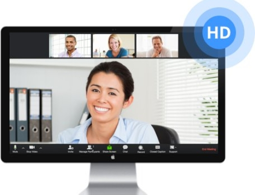 Alternatives to Zoom Video Conferencing – top 10